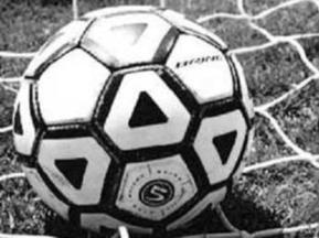 Погиб 20-летний нападающий итальянского клуба