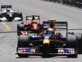 Организаторы Гран-при Кореи нашли 73 миллиона долларов на строительство трассы
