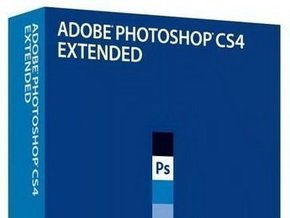 Прибыль Adobe Systems снизилась на треть
