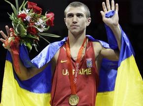 Ломаченко не устраивают премиальные за победу на Чемпионате мира