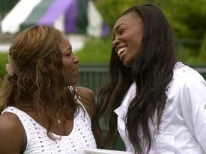 US Open-2009: Сестры Уильямс выиграли парный финал