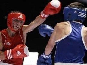 Бокс: Ломаченко прошел в финал Чемпионата мира