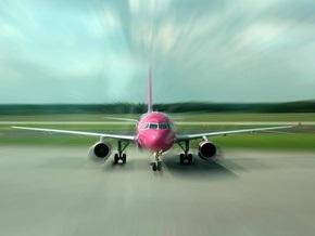 Одесский аэропорт ответил Wizz Air