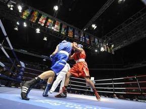 ЧМ по боксу-2009: Итоги четвертого дня