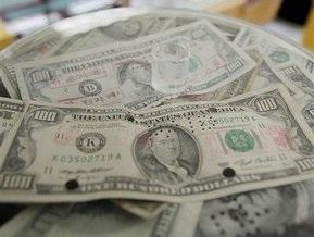 Нафтогаз отрапортовал о перечислении денег Газпрому