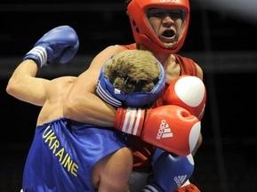 ЧМ по боксу-2009: Итоги первого дня