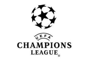 Динамо узнало соперников по групповому раунду Лиги Чемпионов