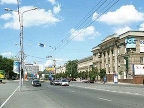 В Донецке не построят метро к Евро-2012