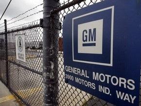 General Motors откажется от продажи Opel