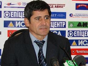 Николай Костов: Нужно будет задуматься над тем, как играют защитники