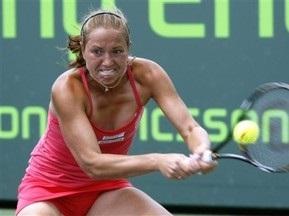 Торонто: Катерина Бондаренко снова сыграет с Уильямс