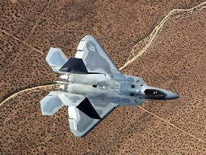 Lockheed Martin сократит 800 рабочих мест