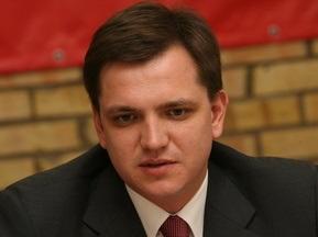 Павленко: Почти все ДЮСШ в Киеве находятся на грани закрытия