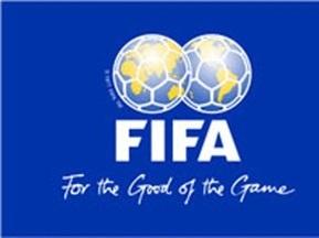 FIFA выделит бесплатные билеты на ЧМ-2010 малоимущим жителям ЮАР