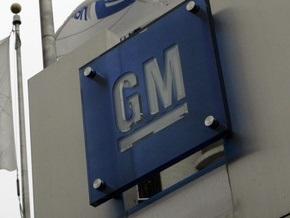 General Motors заявляет, что еще не договорилась с Magna и Сбербанком