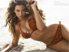 Beyonce выступит на открытии Донбасс-Арены