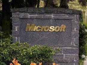 Microsoft и Nokia договорились о партнерстве