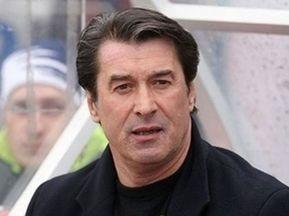 Исполняющим обязанности главного тренера Зенита назначен Анатолий Давыдов