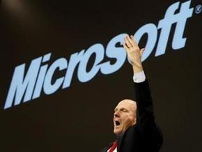 Microsoft продаст свое рекламное агентство