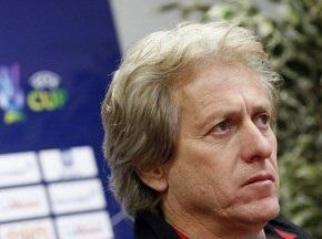 Тренер Бенфики: Я хорошо знаю украинский футбол