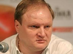 Менеджер Поветкина: Бой с Кличко должен состояться в Москве