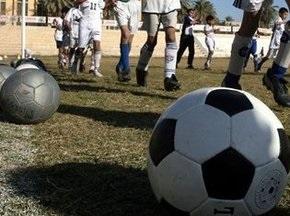 Киргизские гастарбайтеры сыграют в футбол с московскими скинхедами