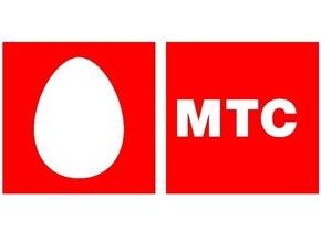МТС отсудила у Евросети почти 300 млн рублей