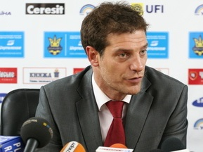 Билич вызвал Вукоевича и Срну