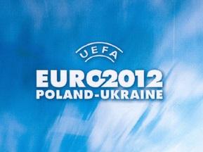 Евро-2012: В Украине совершенствуют противовоздушную оборону