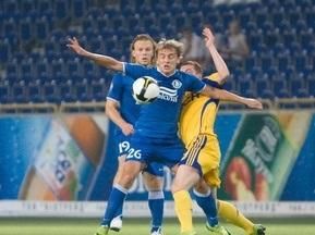 Калиниченко оценил игру Спартака