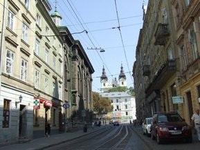 Комуністи вимагатимуть від УЄФА відмовити Львову в праві приймати матчі Євро-2012