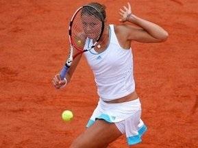 Сафина выборола третий титул в сезоне-2009