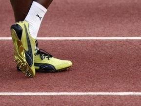 СМИ: Ямайских спринтеров поймали на допинге