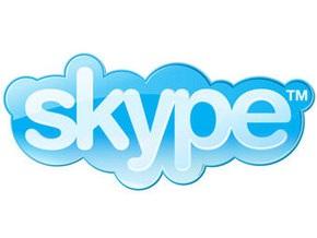 В России  намерены поставить Skype под надзор
