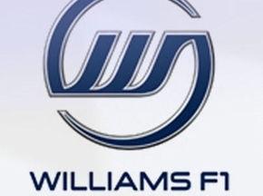 F-1: Williams запрещен в Венгрии