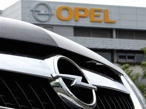 Борьбу за Opel продолжат Magna и RHJ