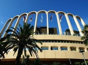 Завершилась продажа билетов на Суперкубок УЕФА