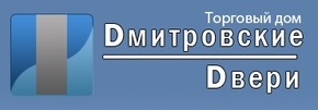 У п ятницю відбудеться позачергова сесія Верховної Ради