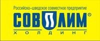 За тиждень ціни на квартири у Києві зросли на 1,41%