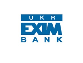 Правительство увеличило уставной капитал Укрэксимбанка