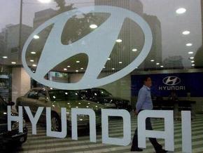 Укрзалізниця приобретет 14 поездов Hyundai