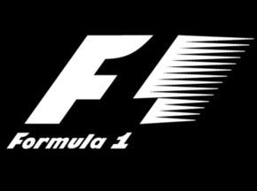 Етап Формули-1 може пройти в Лондоні