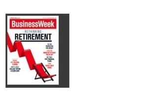 Журнал BusinessWeek выставили на продажу