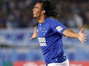 Арбітр показав червону картку бразильському футболістові на 15 секунді матчу
