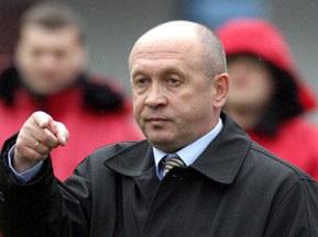 Павлов: Динамо позволило играть нам так, как мы играли