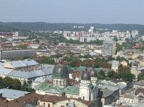 Евро-2012: Во Львове приостановили реконструкцию аэропорта
