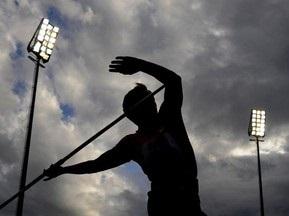 Украинские легкоатлеты не смогли завоевать медалей на Супер Гран-при  в  Лозанне
