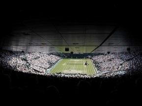 Ціни на квитки на вирішальні матчі Wimbledon зросли до 20 тис. фунтів