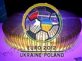 В Харькове хотят сократить учебный год из-за Евро-2012