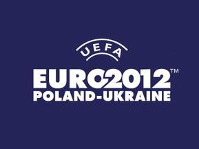 Євро-2012: Будівельники Донецька просять допомоги у влади